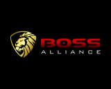 https://www.logocontest.com/public/logoimage/1599234549Boss28.png