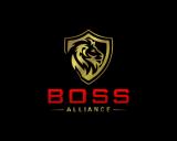 https://www.logocontest.com/public/logoimage/1599234574333311.png