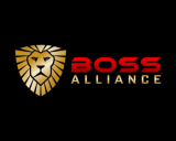 https://www.logocontest.com/public/logoimage/1599235285BOSS Alliance.png