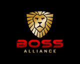 https://www.logocontest.com/public/logoimage/1599235316BOSS Alliance.png