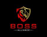 https://www.logocontest.com/public/logoimage/1599235368333312.png