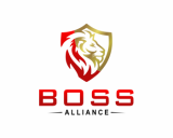 https://www.logocontest.com/public/logoimage/1599235368333313.png