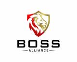 https://www.logocontest.com/public/logoimage/1599235368333314.png
