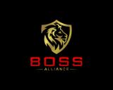 https://www.logocontest.com/public/logoimage/1599235368333316.png