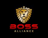 https://www.logocontest.com/public/logoimage/1599236577BOSS Alliance.png