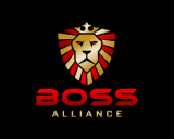 https://www.logocontest.com/public/logoimage/1599236984BOSS Alliance.png