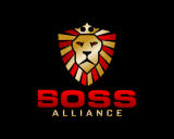 https://www.logocontest.com/public/logoimage/1599237424BOSS Alliance.png