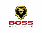 https://www.logocontest.com/public/logoimage/1599238159Boss29.png