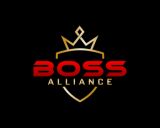 https://www.logocontest.com/public/logoimage/1599238220BOSS Alliance.png