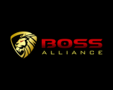 https://www.logocontest.com/public/logoimage/1599238819Boss30.png