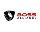 https://www.logocontest.com/public/logoimage/1599239922BOSS Alliance.png