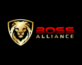 https://www.logocontest.com/public/logoimage/1599241527BOSS_11.png