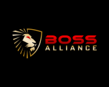 https://www.logocontest.com/public/logoimage/1599241974BOSS Alliance.png