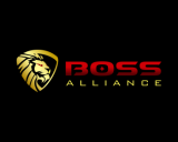 https://www.logocontest.com/public/logoimage/1599242443Boss31.png