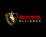 https://www.logocontest.com/public/logoimage/1599243045BOSS Alliance.png