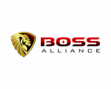 https://www.logocontest.com/public/logoimage/1599243665Boss32.png