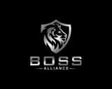 https://www.logocontest.com/public/logoimage/1599243793888811.png