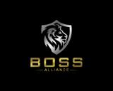 https://www.logocontest.com/public/logoimage/1599243793888812.png