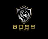 https://www.logocontest.com/public/logoimage/1599243793888813.png