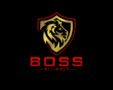 https://www.logocontest.com/public/logoimage/1599243793888814.png