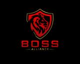 https://www.logocontest.com/public/logoimage/1599244024888815.png