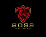 https://www.logocontest.com/public/logoimage/1599244024888816.png