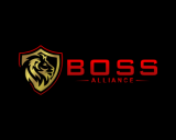 https://www.logocontest.com/public/logoimage/1599244332888817.png