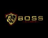 https://www.logocontest.com/public/logoimage/1599244332888818.png