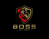 https://www.logocontest.com/public/logoimage/1599245060888819.png