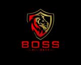 https://www.logocontest.com/public/logoimage/1599245060888820.png
