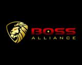 https://www.logocontest.com/public/logoimage/1599245314Boss33.png