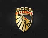 https://www.logocontest.com/public/logoimage/1599245448BOSS-13-aliance.jpg