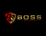 https://www.logocontest.com/public/logoimage/1599245655888821.png