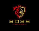 https://www.logocontest.com/public/logoimage/1599245655888822.png
