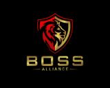 https://www.logocontest.com/public/logoimage/1599245655888823.png