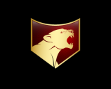 https://www.logocontest.com/public/logoimage/1599268296BOSS-icon.png
