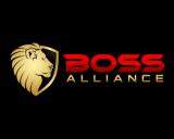 https://www.logocontest.com/public/logoimage/1599364812BOSS-singo.png