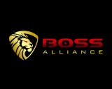 https://www.logocontest.com/public/logoimage/1599372122Boss34.png
