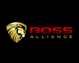 https://www.logocontest.com/public/logoimage/1599372122Boss35.png