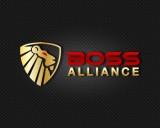 https://www.logocontest.com/public/logoimage/1599377544BOSS-aliance-edit13.jpg