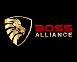 https://www.logocontest.com/public/logoimage/1599379597BOSS-aliance-rev13s.jpg