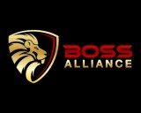 https://www.logocontest.com/public/logoimage/1599380483BOSS-aliance-newest-red13.jpg