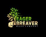 https://www.logocontest.com/public/logoimage/159938200433330014.png