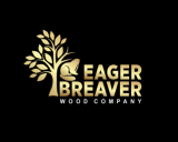https://www.logocontest.com/public/logoimage/159938206933330012.png