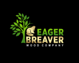 https://www.logocontest.com/public/logoimage/159938206933330013.png