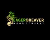 https://www.logocontest.com/public/logoimage/159938348533330015.png