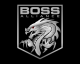 https://www.logocontest.com/public/logoimage/1599385859bosssssssssssssss.png
