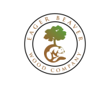 https://www.logocontest.com/public/logoimage/1599392283Eager Beaver 2.png