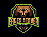https://www.logocontest.com/public/logoimage/1599393852eager beaver logocontest dream.png