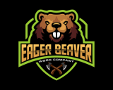 https://www.logocontest.com/public/logoimage/1599393993eager beaver logocontest dream a.png